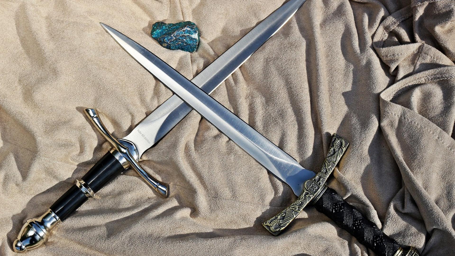 Couteau de chasse : comment choisir ?