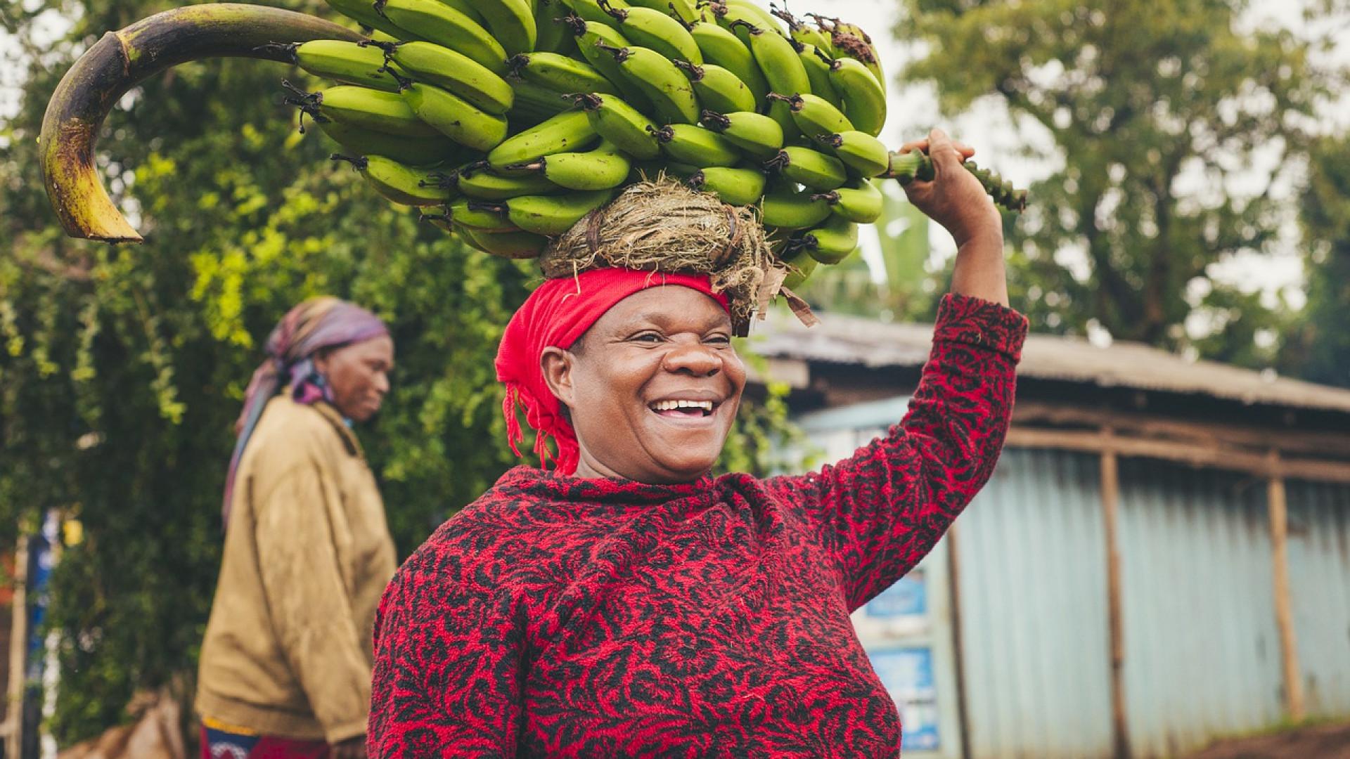 Comment préparer son voyage pour la Tanzanie ?