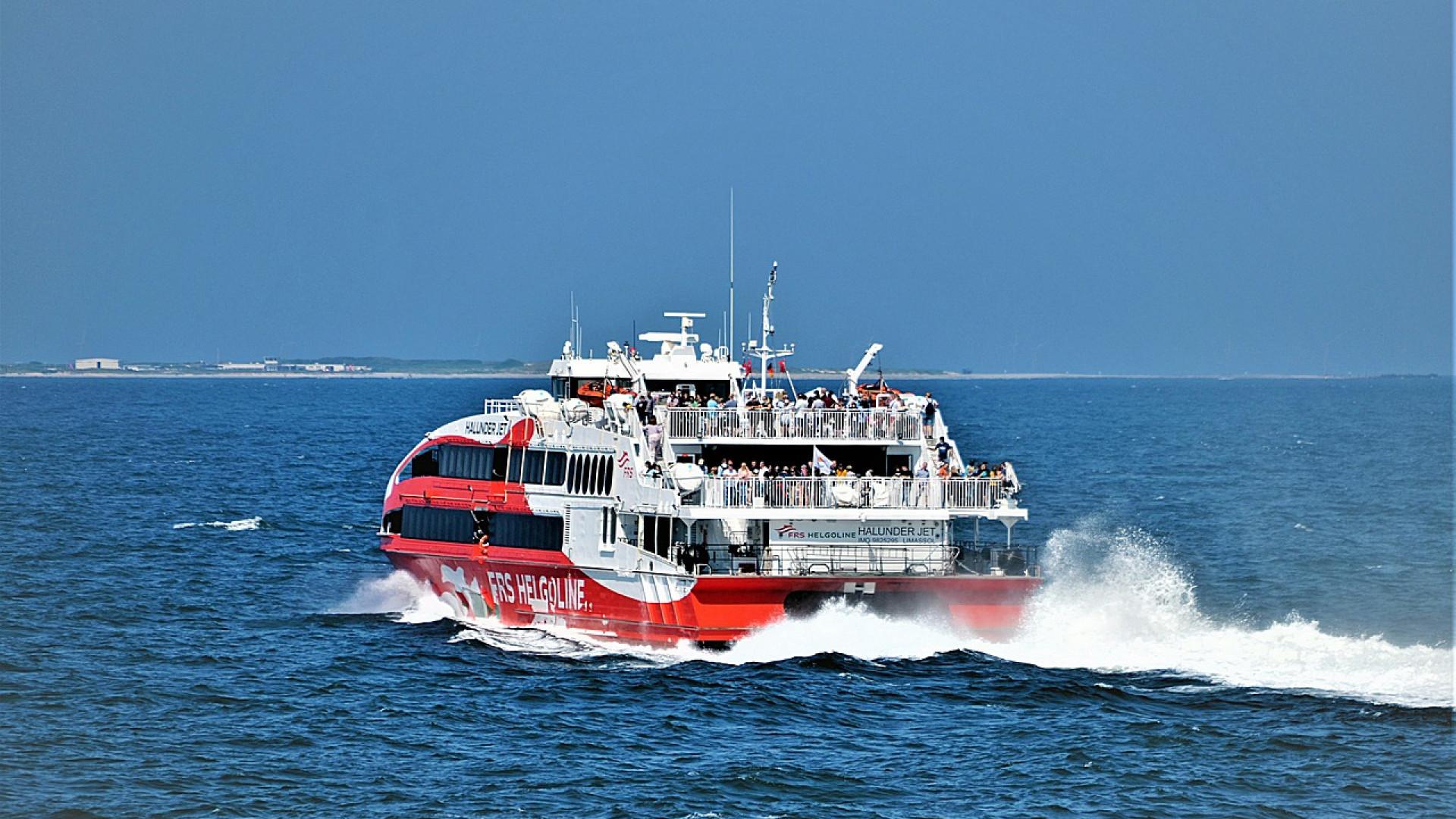 Quels sont les avantages de s'offrir un catamaran ?